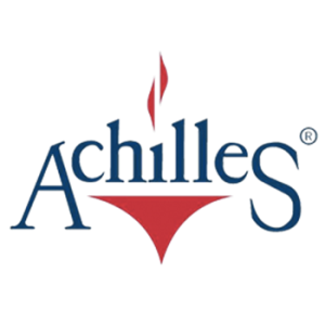 Achilles UVDB Verify