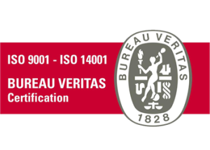 ISO 9001 Unitspark Ltd
